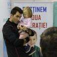 Horia Tecău a participat ieri la Kid's Day, eveniment orgaizat la Centrul Național de Tenis, așa cum ați văzut AICI. La finalul sesiunilor de antrenamente – au fost 6 sesiuni...