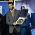Horia Tecău, premiat la Gala Tenisului Românesc pentru medalia de argint cucerită la Jocurile Olimpice alături de Florin Mergea, a vorbit cu ziariștii despre planurile pentru sezonul 2017, dar și...
