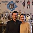 Irina Begu a avut parte de câteva zile plin, iar acum se dedică antrenamentelor, departe de țară. Duminică a fost premiată la Gala Tenisului Românesc, marți a devenit cu acte...