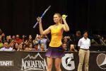 Maria Sharapova a acceptat primul wild-card. Iată care va fi primul turneu al rusoaicei. Se ştie şi ziua în care va juca