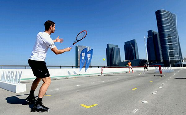 murray nadal abu dhabi