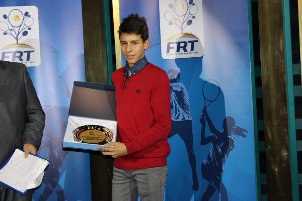 radu mihai papoe premiat gala tenisului romanesc
