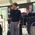 Mini-retragerea lui Roger Federer se apropie de final. El a ajuns la Perth, unde săptămâna viitoare va juca la Cupa Hopman. De jumătate de an, fanii lui Roger Federer așteaptă...