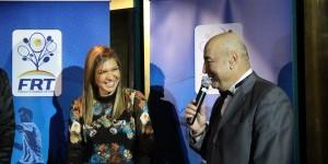 Simona Halep, Horia Tecău şi Florin Mergea s-au numărat printre premianții anului 2016 la Gala Tenisului Românesc, eveniment care a avut loc duminică seară, în Capitală. Simona Halep a fost...