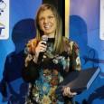 Prezentă duminică la Gala Tenisului Românesc, Simona Halep, a patra jucătoare a lumii, a vorbit despre cum se simte în această perioadă intercompetițională, despre numirea lui Ilie Năstase la cârma...