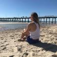Aflată de aproape o săptămână în Australia, Simona Halep se pregătește de primul ei Crăciun în afara țării. Cum în Australia nu e exclus ca Moșul să vină cu placa...