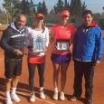 După cinci meciuri câștigate, Alexandra Dulgheru a resimțit oboseala acumulată săptămâna trecută și, duminică, s-a retras din finala de simplu a turneului ITF de 15.000 de dolari de la Hammamet...