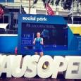 De acum toate româncele de la Australian Open știu cu cine vor juca în primul tur. Ana Bogdan și Monica Niculescu și-au aflat adversarele. Venită din calificări și ajunsă pentruprima...