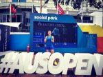 Australian Open 2017: Ana Bogdan și Monica Niculescu au aflat numele adversarelor din primul tur