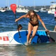 Caroline Wozniacki, a zecea favorită a turneului de la Sydney, are parte de aventuri și în afara terenului. Daneza a fost dusă de organizatorii turneului australian să învețe să se...