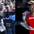 La Australian Open s-a mai scris o pagină de istorie: Mirjana Lucic Baroni s-a calificat într-o semifinală de Grand Slam după 18 ani! Adversara ei va fi americanca Serena Williams....