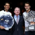 Roger Federer a scris o pagină de aur la Australian Open. El a cucerit pentru a cincea oară trofeul contra unui adversar de povste: Rafael Nadal. În finală, Federer l-a...