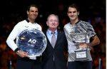 Roger Federer, o victorie pentru istorie după o finală de poveste contra unui jucător de legendă, Rafael Nadal, la Australian Open