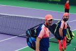 ATP Auckland 2017: Florin Mergea și Dominic Inglot, în sferturile de finală