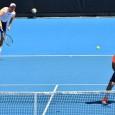 Florin Mergea este al doilea român calificat în turul secund al probei de dublu la Australian Open. Florin Mergea și britanicul Dominic Inglot au învins cu scorul de 6-2, 7-5,...