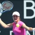 Monica Niculescu a fost învinsă în finala turneului de la Hobart. Ea va urca opt locuri în clasamentului mondial. Monica Niculescu a fost învinsă în finala turneului WTA de la...