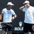 Vom avea o semifinală românească de dublu la turneul ATP de la Barcelona: Horia Tecău vs Florin Mergea. În sferturile de finală ale probei de dublu din cadrul turneului ATP...