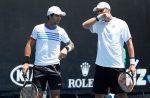 ATP Dubai: Horia Tecău s-a calificat în turul secund la dublu