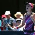 Irina Begu s-a calificat azi în turul secund al Australian Open, aceasta fiind prima victorie a româncei din 2017. În primul tur al Australian Open, Irina Begu, a 27-a favorită...
