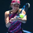 Irina Begu s-a oprit, din păcate, în turul secnd al primului turneu de Grand Slam al anului, Australian Open. Irina Begu, a 27-a favorită a Australian Open, a fost învinsă...