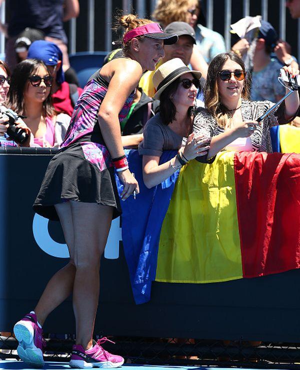 irina begu fani australian open