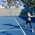 Suspendarea Mariei Sharapova, rusoaica obligată să stea 15 luni pe bară pentru doping, a picat exact când trebuia pentru jucătoare. Cel puțin așa susține impresarul ei. Agentul Mariei Sharapova, Max...