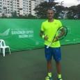 Marius Copil continuă cursa la Bangkok, în cadrul challenger-ului de 50.000 de dolari. Marius Copil s-a calificat în sferturile de finală ale turneului challenger de la Bangkok. El l-a învins...