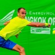 Marius Copil s-a oprit în sferturile de finală ale challenger-ului de 50.000 de dolari de la Bangkok. Marius Copil a fost învins în sferturile de finală ale challenger-ului de la...