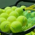 Bombă în lumea tenisului românesc! BBC a anunțat că tenismanul român Alexandru-Daniel Carpen a fost suspendat pe viaţă, după ce a recunoscut că a trucat meciuri! Unitatea de Integritate a...