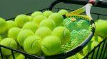 Al doilea tenismen român suspendat pentru pariuri!!! Iată cine este