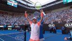 Australian Open 2016: Mischa Zverev l-a eliminat pe Andy Murray în optimi!