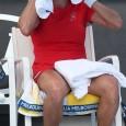 Învinsă în primul tur la Australian Open de o jucătoare de 18 ani, venită din calificări și clasată pe locul 189 în lume, Monica Niculescu a dezvăluit după meci că...