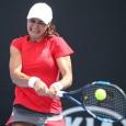 Zi dezamăgioare pentru jucătoarele noastre intrate în concurs în cea de-a doua zi a Australian Open. Monica Niculescu și Ana Bogdan au fost eliminate în primul tur. Monica Niculescu, locul...