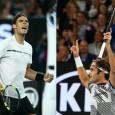 Nimeni nu îşi putea imagina la începutul turneului că Rafael Nadal şi Roger Federer vor juca finala de la Australian Open! Totuşi, minunea s-a petrecut, astfel că duminică vom avea...