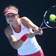 Patricia Țig a fost desemnată cap de serie la Bogota, acolo unde românca bifează startul sezonului de zgură. În primul tur al turneului WTA de la Bogota, Patricia Țig, care...