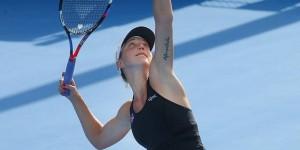 Clasamentul mondial WTA publicat azi nu a adus mari schimbări pentru românce. În top 200, doar Sorana Cîrstea și Patricia Țig și-au modificat pozițiile ocupate săptămâna trecute. Simona Halep ocupă...