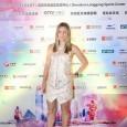 Simona Halep a participat la prima petrecere a jucătoarelor din acest an. A făcut-o, evident, la Shenzhen, unde e a doua favorită. În China, petrecerile sunt cumva atipice, adică nu...