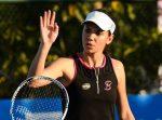 WTA Hobart 2017: Raluca Olaru și Olga Savchuk S-AU CALIFICAT ÎN FINALA de dublu