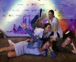 WTA Shenzhen 2017: Raluca Olaru s-a calificat în semifinalele de dublu