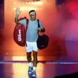 Prezența lui Roger Federer scoate din impas orice turneu. Organizatorii Cupei Hopman simt chiar pe pielea lor acest lucru. Nu mai puțin de 13.000 de oameni, un adevărat record, au...