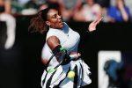 Surpriză la Auckland: Serena Williams a fost învinsă în optimi