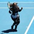 Finala surorilor de la Australian Open 2017 nu a lăsat loc de surprize. Favorita s-a impus în două seturi și a intrat definitiv în istorie, în cazul în care mai...