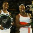 Tenisul naște cele mai frumoase povești, iar ceea ce s-a întâmplat anul acesta la Australian Open va fi povestit, cu siguranță, peste generații. După ce Venus Williams a reușit să...