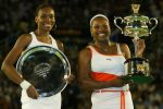 Australian Open 2017: Serena Williams și Venus Williams reeditează finala din 2003!
