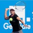 Final de drum la simplu pentru Monica Niculescu în Shenzhen. În optimile de finală ale turneului WTA de la Shenzhen, Monica Niculescu, a șaptea favorită a turneului, a fost învinsă...