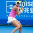 Agnieszka Radwanska a fost o adversară prea puternică pentru Sorana Cîrstea în optimile de finală ale turneului de la Shenzen. În optimile de finală ale tureului WTA de la Shenzhen,...