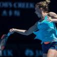 Simona Halep a fost învinsă în primul tur la Australian Open, dar la finalul competiției ea va rămâne tot pe locul 4 în lume, ceea ce e o performanță remarcabilă....