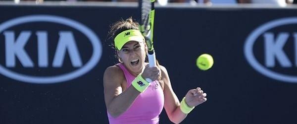 Sorana Cîrstea va disputa, duminică dimineață, cel mai important meci din ultimii ani: cel pentru calificarea în sferturile de finală de la Australian Open. Partida cu Garbine Muguruza, de duminică...