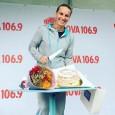 Rusoaica Svetlana Kuznetsova nu va uita prea curând ediția din 2017 a turneului feminin de la Brisbane. Victoria cu scorul de 6-2, 6-4 obținută în fața americancei Louise Chirico în...