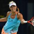 Angelique Kerber a ratat o nouă șansă de a reveni pe primul loc în clasamentul mondial WTA. Angelique Kerber a fost învinsă în semifinalele turneului WTA de la Dubai de...